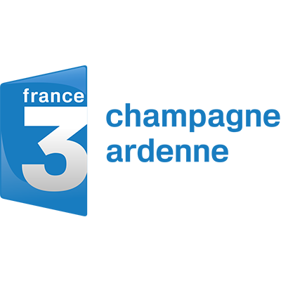 France 3 Champagne Ardennes